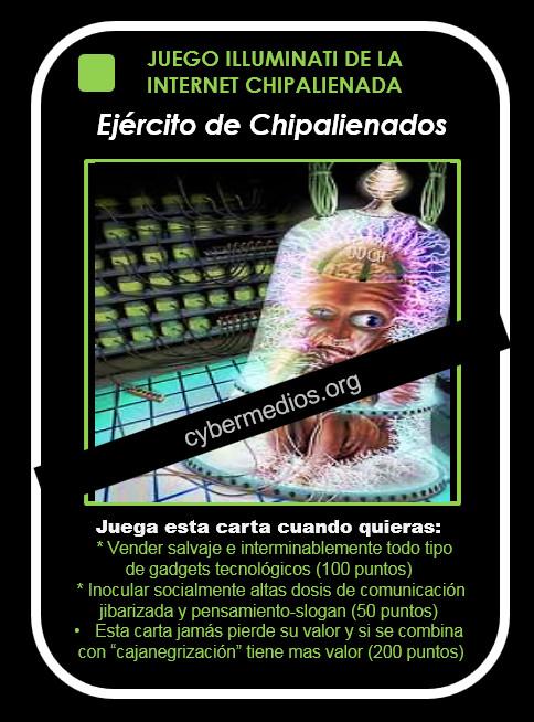 cybermedios-jorge-lizama-internet-chipalienada-02