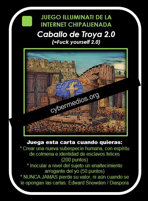 cybermedios-jorge-lizama-internet-chipalienada-04