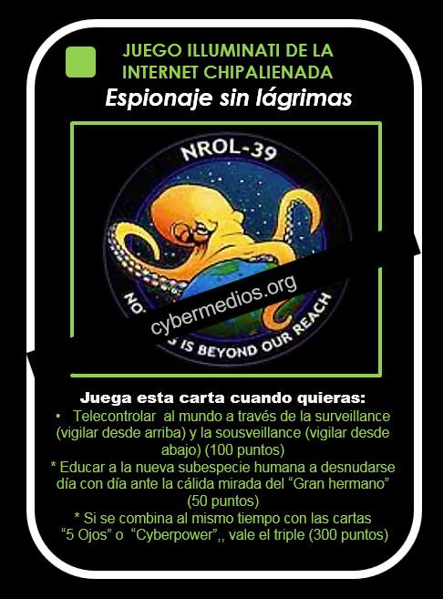 cybermedios-jorge-lizama-internet-chipalienada-05