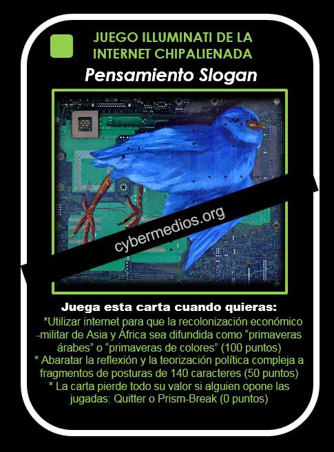 cybermedios-jorge-lizama-internet-chipalienada-06