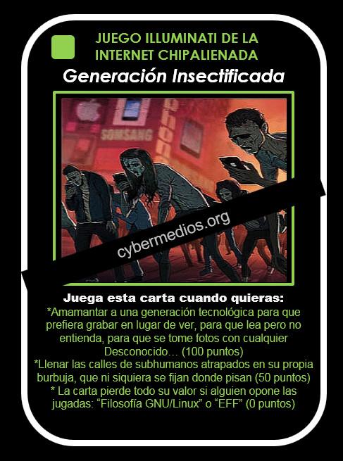 cybermedios-jorge-lizama-internet-chipalienada-09