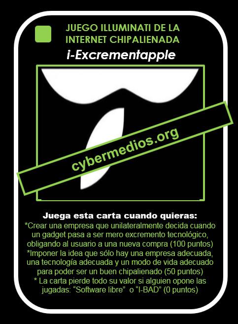 cybermedios-jorge-lizama-internet-chipalienada-10
