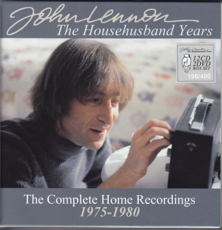 johnlennon-househusband-years1