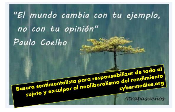 cybermedios-basura-sentimentalista-neoliberalismo-redimiento-01