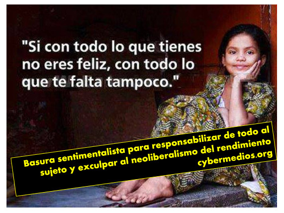cybermedios-basura-sentimentalista-neoliberalismo-redimiento-06