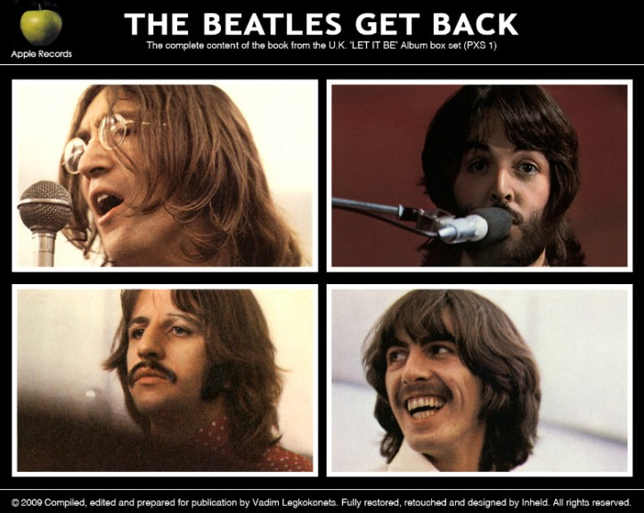 cybermedios-beatles-get-back-book-restored-retouched