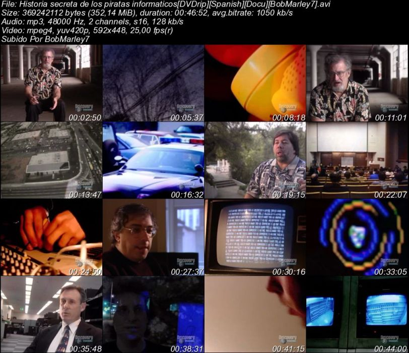 cybermedios-hackers-historia-secreta-documental-historico
