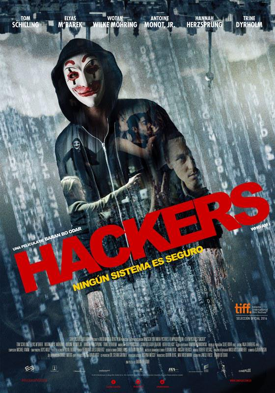 cybermedios-hackers-ningun-sistema-seguro