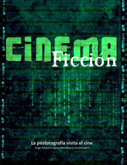 cybermedios-libro-posfotografia-cine-01