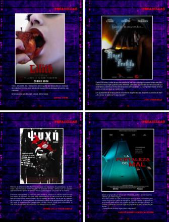 cybermedios-libro-posfotografia-cine-02