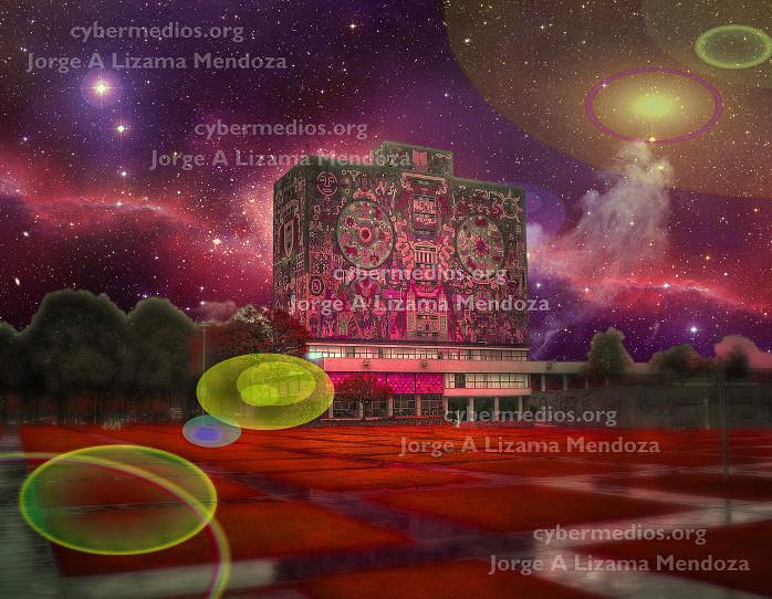 cybermedios-lizama-posfotografia-cu-space-opera-biblioteca-central