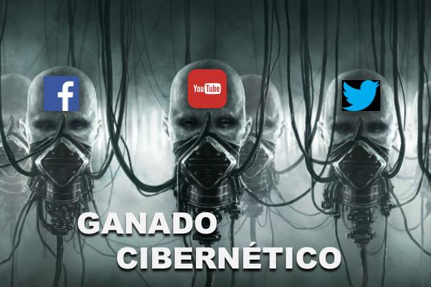cybermedios-propaganda-3-0-alienados1
