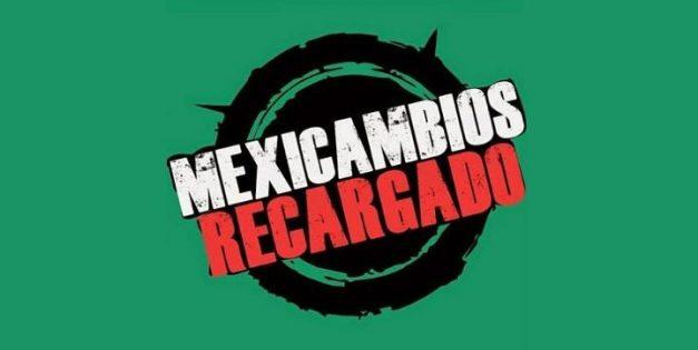 mexicambiosrecargado-720x362