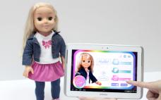 cayla-juguete-espia