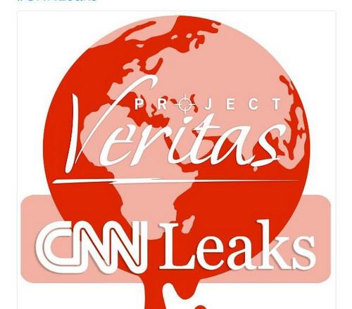 cybermedios-cnn-leaks