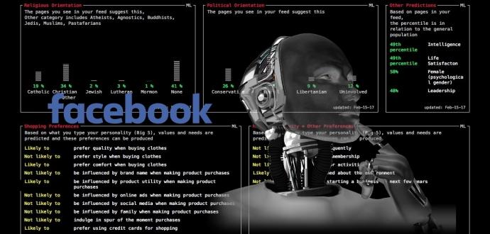 cybermedios-data-selfie-facebook