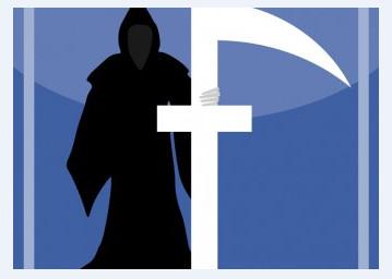 cybermedios-facebook-cambiado-afectividad-1