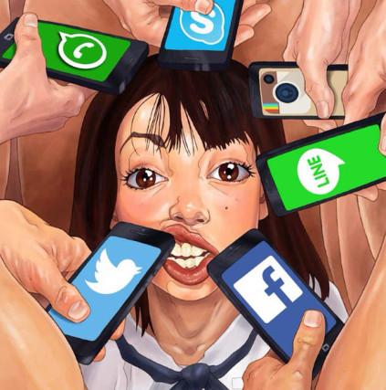 cybermedios-facebook-cambiado-afectividad