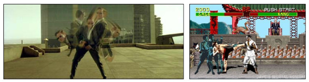 cybermedios-matrix-vs-street-fighter-1