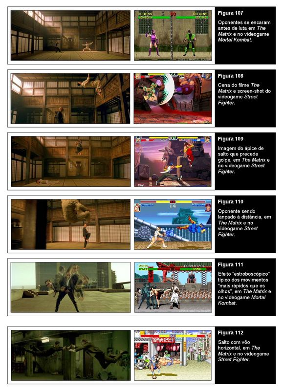 cybermedios-matrix-vs-street-fighter