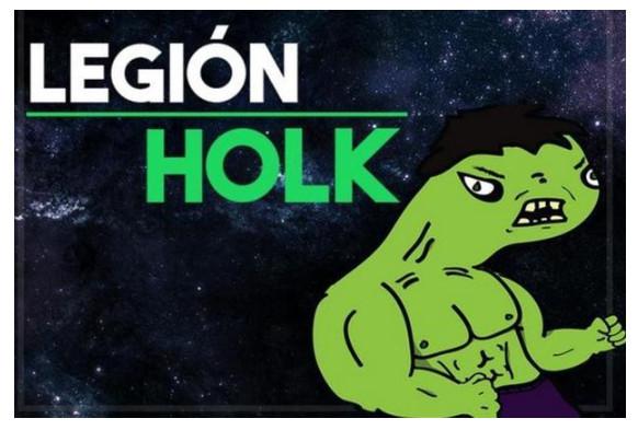 cybermedios-opinion-legion-holk