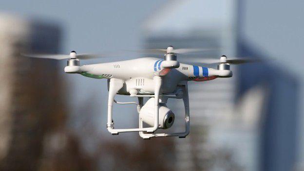 drone-hackea-smartphone