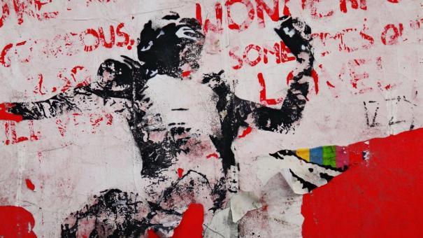 graffiti-101280_1920_0