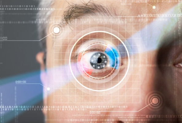 iris-biometrics-shutterstock_149219582-617x416