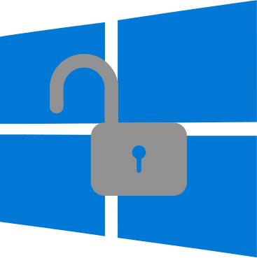 windows-10-privacy
