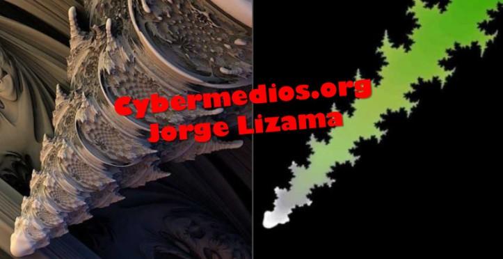cybermedios-escultura-virtual-fractales-realidad-virtual-01