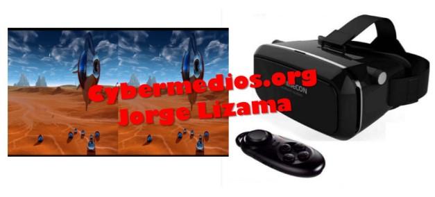 cybermedios-escultura-virtual-fractales-realidad-virtual-02