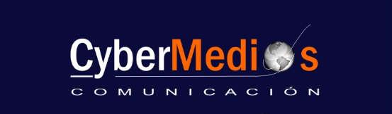 cybermedios-jorge-lizama-logo